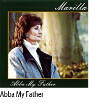 Abba-my-father