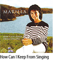 How-can-i-keep-from-singing