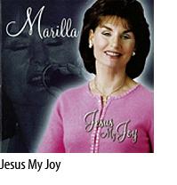 Jesus-my-joy