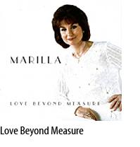 Love-Beyond-Measure