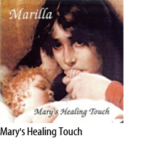 Mary's-Healing-Touch