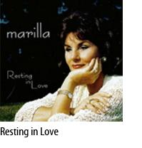 Resting-in-Love