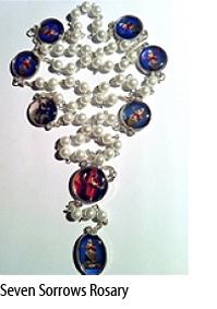 Seven-Sorrows-Rosary