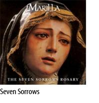 Seven-Sorrows