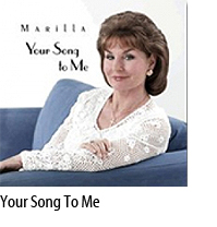 Your-Song-To-Me