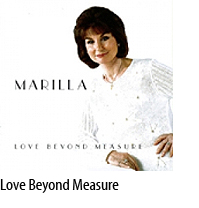 Love-Beyond-Measure