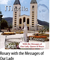 Rosary-with-the-Messages