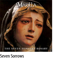 Seven-Sorrows
