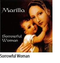 Sorrowful-Woman