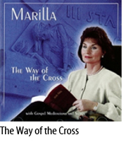 Way-of-the-cross
