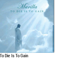 To Die Is To Gain